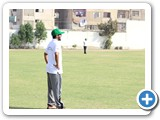cricket tournament 2016 by apc (10)