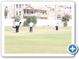 cricket tournament 2016 by apc (11)
