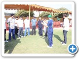 cricket tournament 2016 by apc (12)