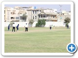 cricket tournament 2016 by apc (13)