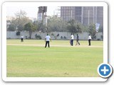 cricket tournament 2016 by apc (15)