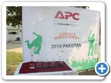 cricket tournament 2016 by apc (16)