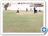cricket tournament 2016 by apc (17)