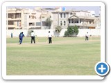 cricket tournament 2016 by apc (18)