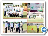 cricket tournament 2016 by apc (2)