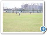 cricket tournament 2016 by apc (21)