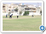 cricket tournament 2016 by apc (22)