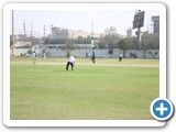 cricket tournament 2016 by apc (25)
