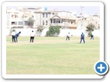 cricket tournament 2016 by apc (27)