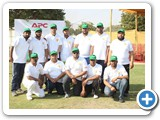 cricket tournament 2016 by apc (28)