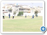 cricket tournament 2016 by apc (29)