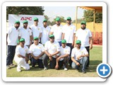cricket tournament 2016 by apc (3)