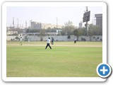 cricket tournament 2016 by apc (30)