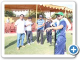 cricket tournament 2016 by apc (33)