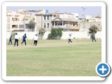 cricket tournament 2016 by apc (34)