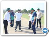 cricket tournament 2016 by apc (35)