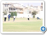 cricket tournament 2016 by apc (37)