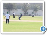 cricket tournament 2016 by apc (38)