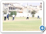 cricket tournament 2016 by apc (5)