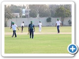 cricket tournament 2016 by apc (6)