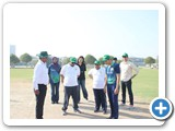 cricket tournament 2016 by apc (8)